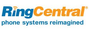 RC-NEW-Logo