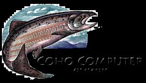 Coho Computer, LLC